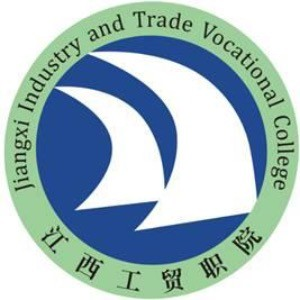 JIANGXI VOCATIONAL TECHNICAL COLLEGE OF INDUSTRY AND TRADE