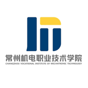 CHANGZHOU VOCATIONAL INSTITUTE OF MECHATRONIC TECHNOLOGY