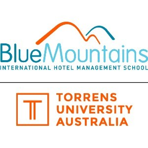 Blue Mountains International Hotel Management School Australia