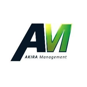 AM AKIRA MANAGEMENT