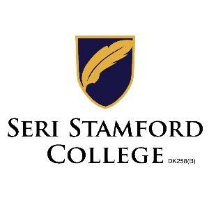 斯里史丹福学院