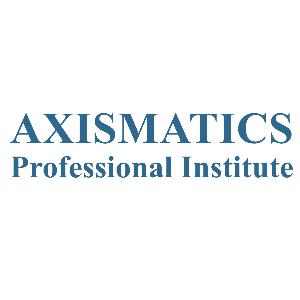 AXISMATICS PROFESSIONAL INSTITUTE
