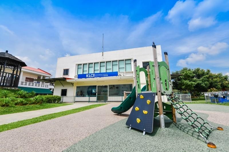 KLC Yio Chu Kang Campus