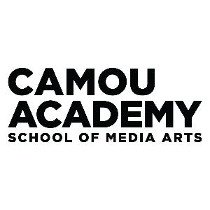 楷模媒体设计学院