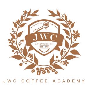 JWC咖啡调酒学院