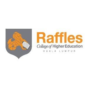 Raffles College of Higher Education - Kuala Lumpur