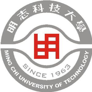 明志科技大学