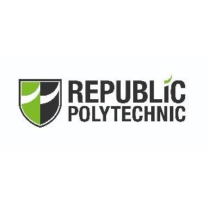 共和理工学院