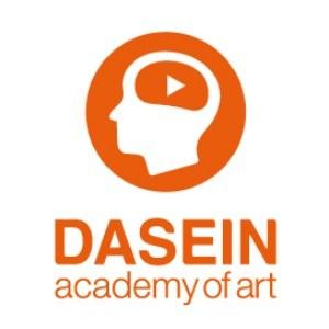 达尔尚艺术学院