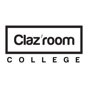 CLAZ'ROOM 学院