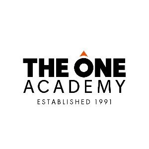 The One Academy 学院