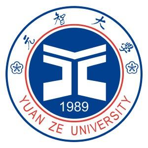 Yuan Ze University