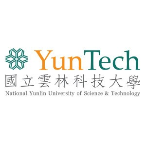 National Yunlin University of Science and Technology (YunTech)