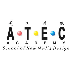 ATEC ACADEMY ( School of New Media Design )