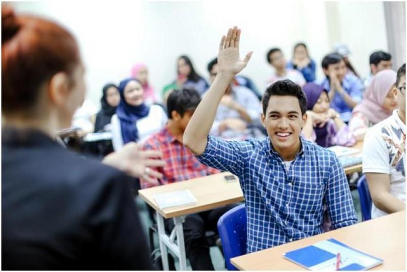 IUMW的优秀师资团队,为学生提供优质的教学氛围,协助学生深入了解所选读的学科及相关知识。