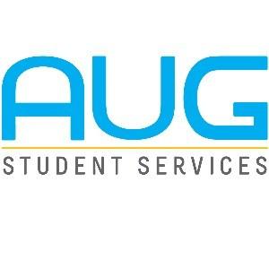 AUG 国际教育集团