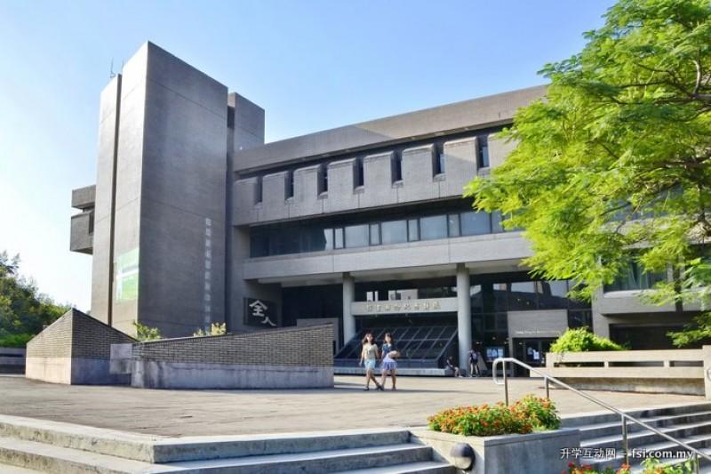 张静愚纪念图书馆。