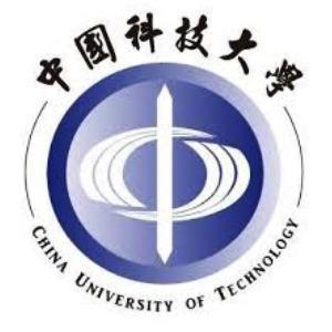 China University of Technology