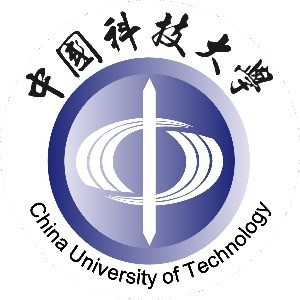 China University of Technology