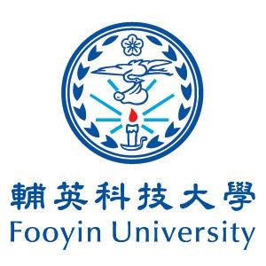 Fooyin University