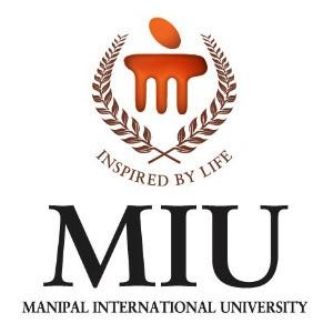 Manipal 国际大学