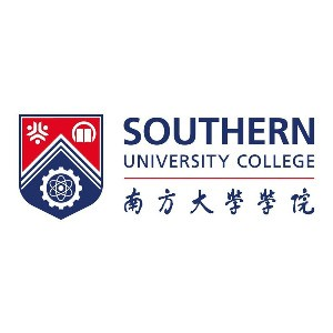 Southern University College