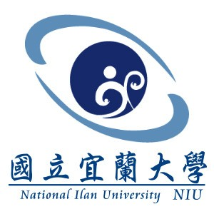 National Ilan University