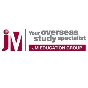 JM Education Group