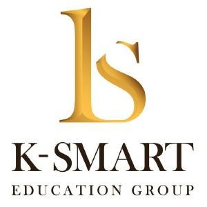K-Smart 海外留学暨游学教育集团
