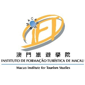 Macao Institute for Tourism Studies