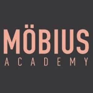 Mobius学院