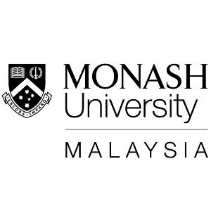 蒙纳士大学马来西亚校区