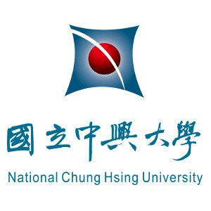 National Chung Hsing University