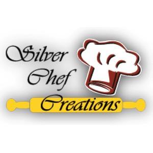 Silver Chef Creations Sdn. Bhd.