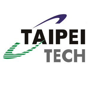 Taipei Tech (National Taipei University of Technology)