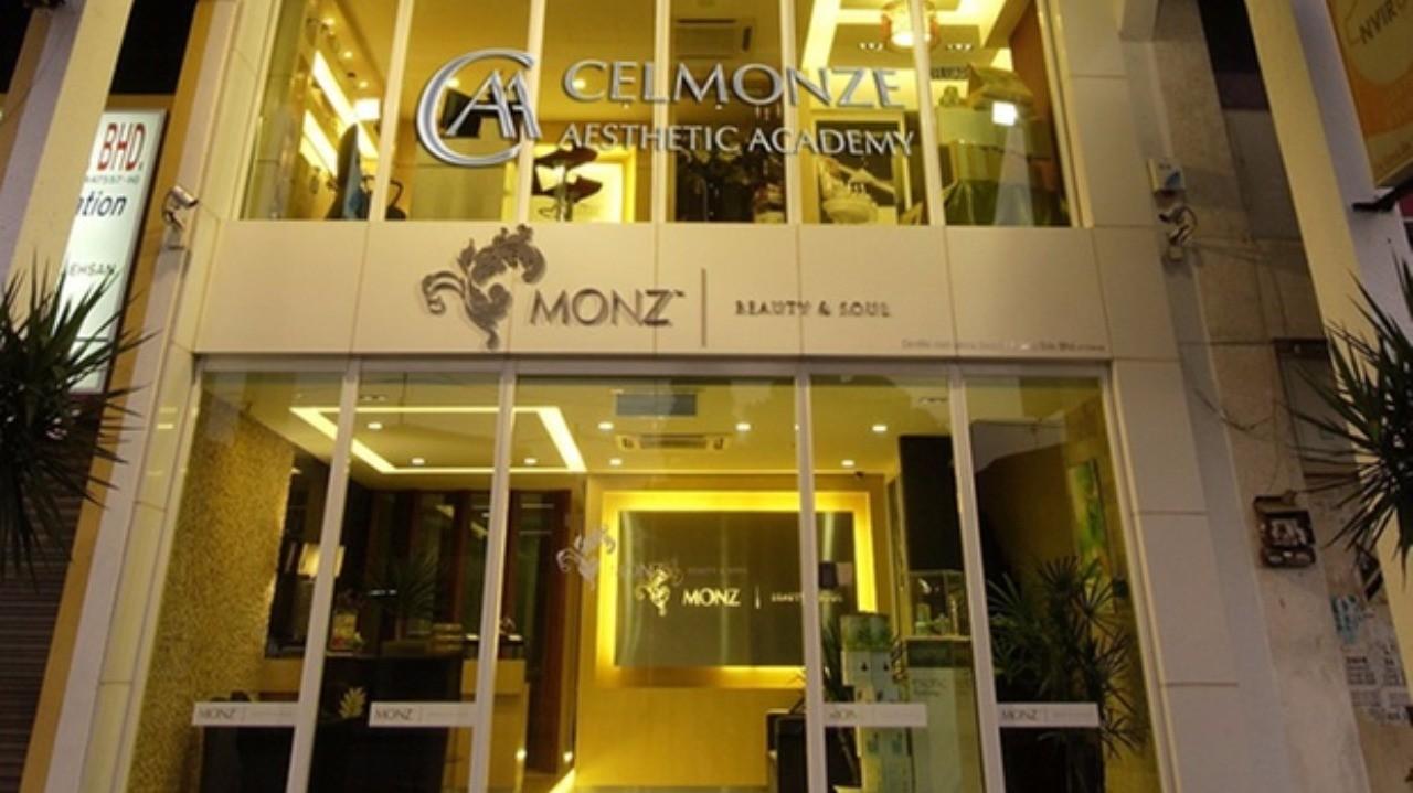 Celmonze Aesthetic Academy