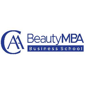 CAA 美容MBA企管商学院