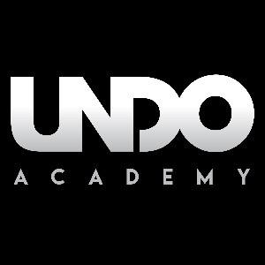 UNDO Academy