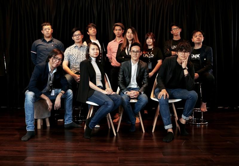 Lecturer Team