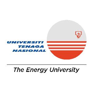 国家能源大学(国能大学)