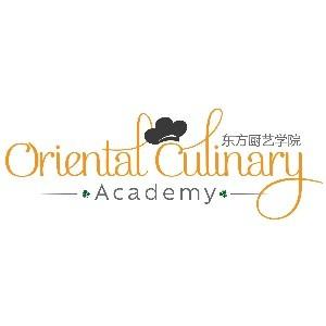 Oriental Culinary Academy