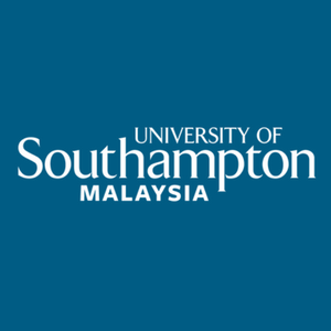 南安普顿大学马来西亚分校