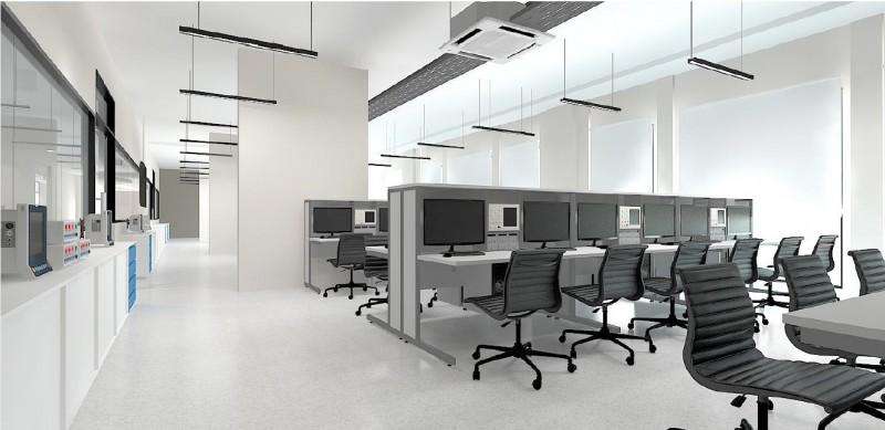 马来西亚南安普敦大学新的校园将拥有最先进的实验室和设施