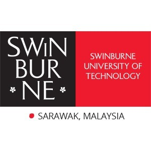 Swinburne University Of Technology Sarawak Campus