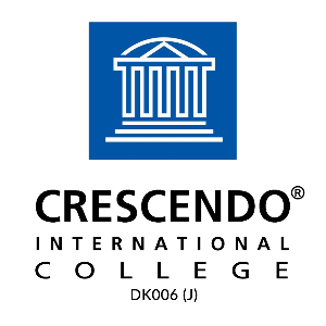 Crescendo International College