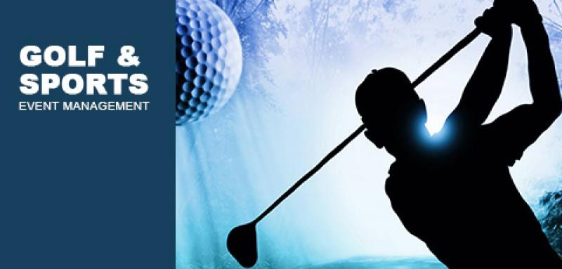 高尔夫球认知专业培训课程