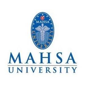 MAHSA大学